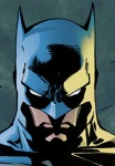 Batman for James