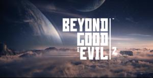 beyond-good-and-evil-2