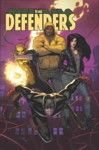 defenders_prev_page17_image1