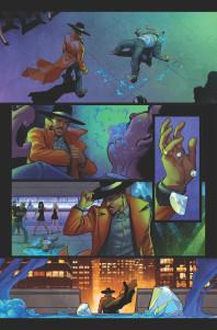 defenders_prev_page17_image15