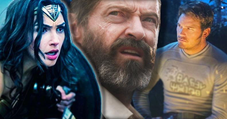 guardians-logan-wonder-woman-superhero-movie-twists