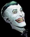 Joker for Adam