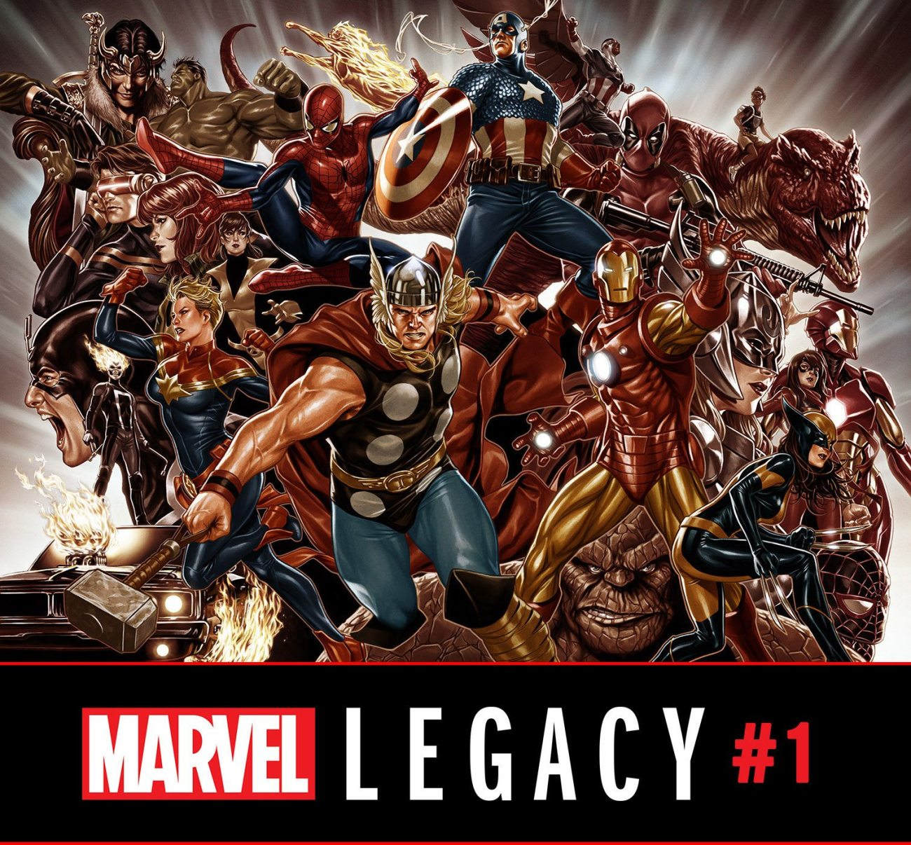 Marvel-Legacy-1-Mark-Brooks-variant
