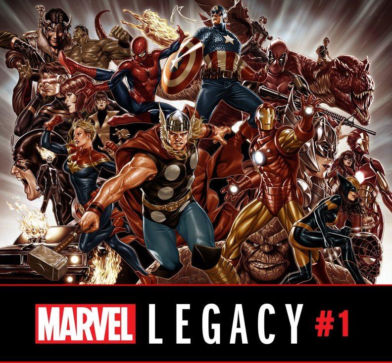 Marvel-Legacy-1-Mark-Brooks-variant