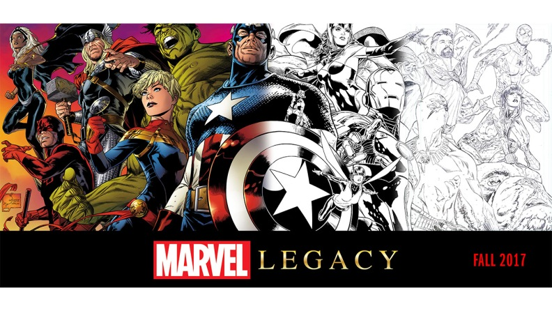 marvel_legacy_cover_-_publicity_-_h_2017