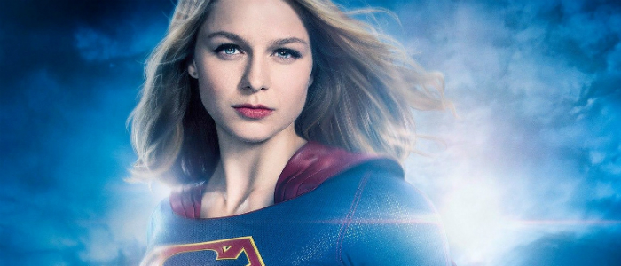 supergirl-radio