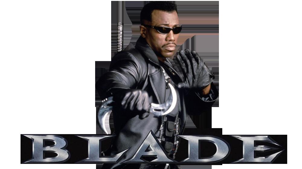blade-512cf09d3ba39