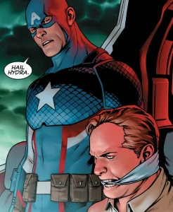captain-america-reveal-06282016