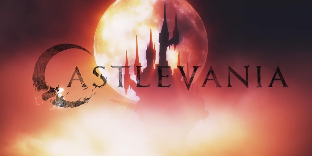 castlevania-netflix-animated-series