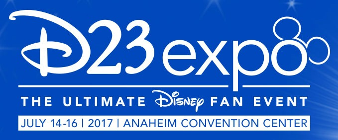 expo_banner_01-1