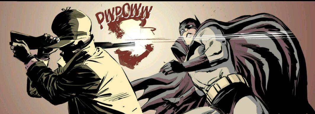 Fudd Bat[3459]