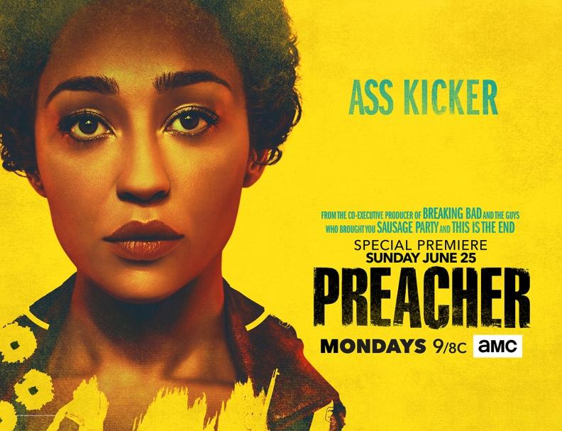 preacher-season-2-tulip-pic