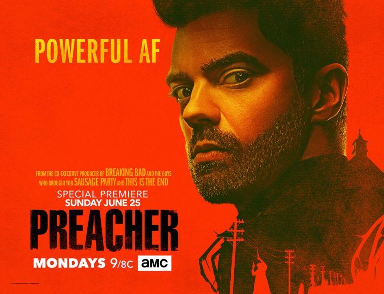 preacher_284_2sheet_jesse_fin2