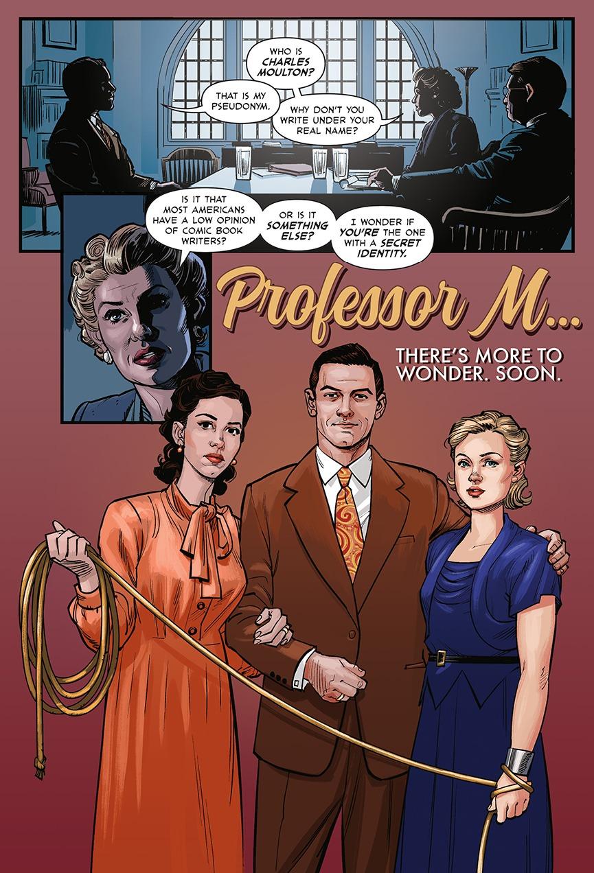 professor-m