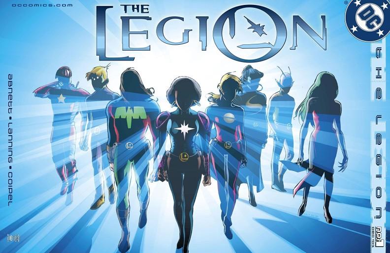 Legion2 (2)[3739]