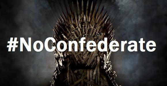 noconfederate-header-image