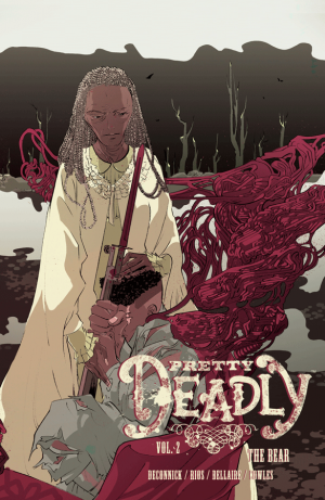 prettydeadly_vol2-1