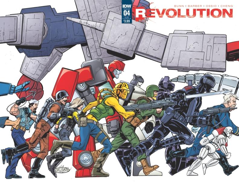 revolution04_cvrsub_b