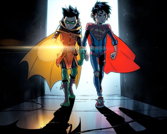 SuperSons2.png