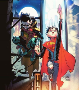 SuperSons3