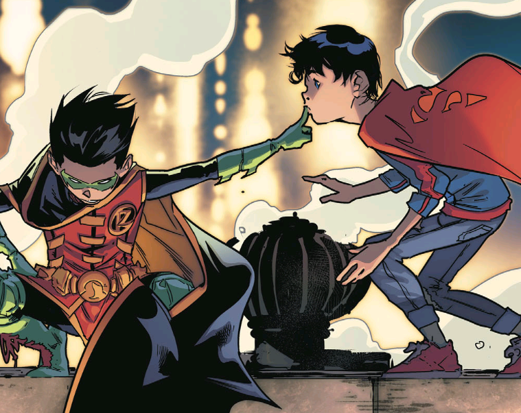 SuperSons5