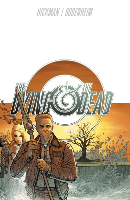 thedyingandthedead_special-1