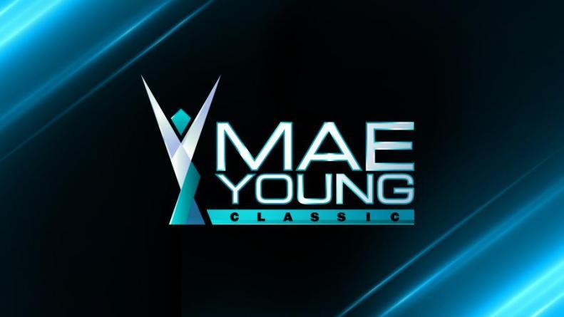 20170705_MaeYoung_Classic_logo--eb34cbe80e51c37ce36f625b7d235de4[3917]