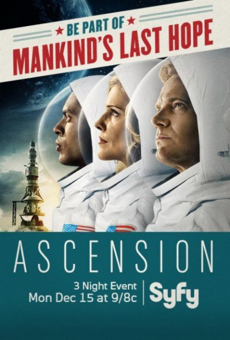 ascension-2014-movie-poster