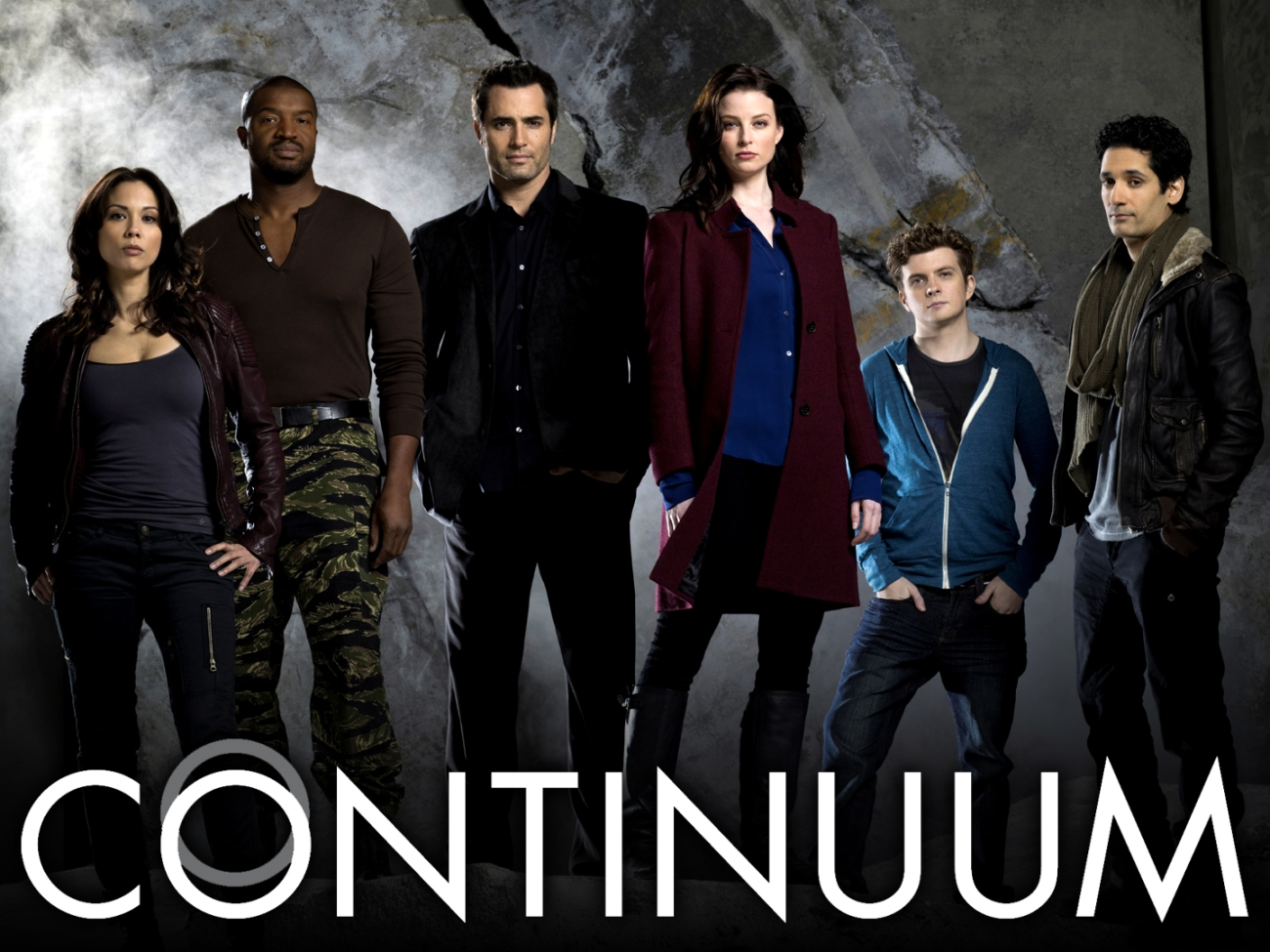 Cast_Continuum_edited.jpg
