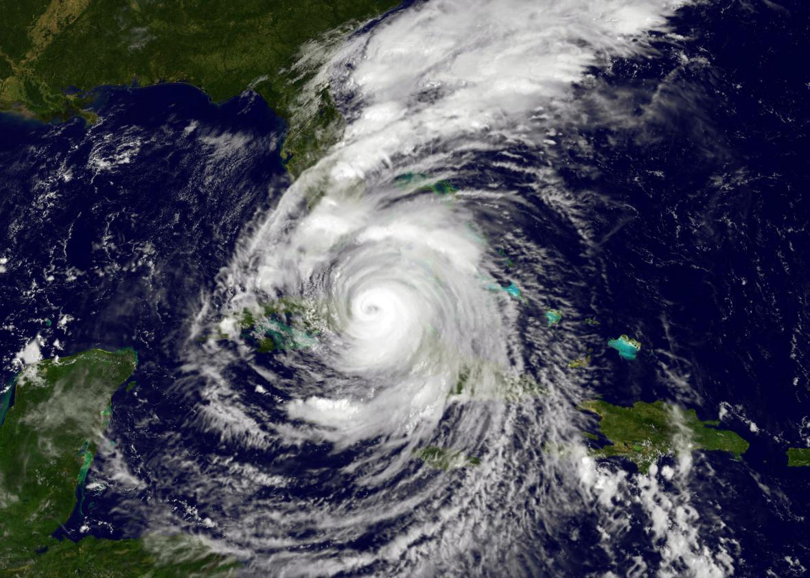 florida-prepares-for-major-hit-by-hurricane-irma-crop-promo-xlarge2