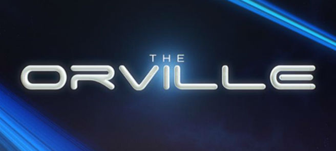 orville-title-banner