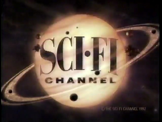 Sci_Fi_Channel_ID_1992.jpg