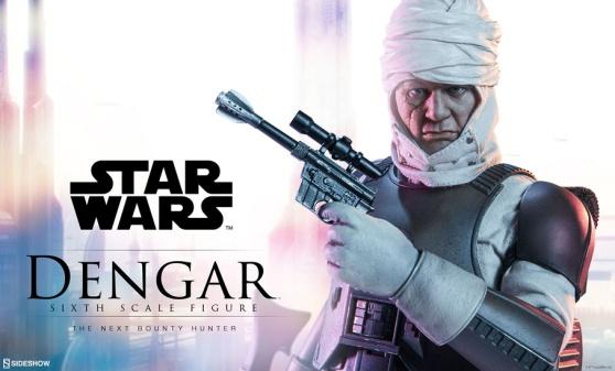 star-wars-dengar-sixth-scale-figure-100126-01