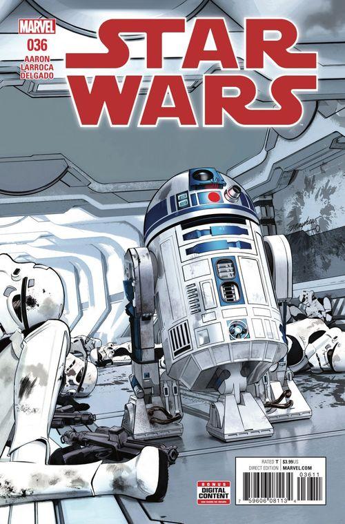Star_Wars_36