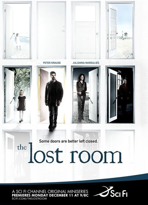 the-lost-room.10670