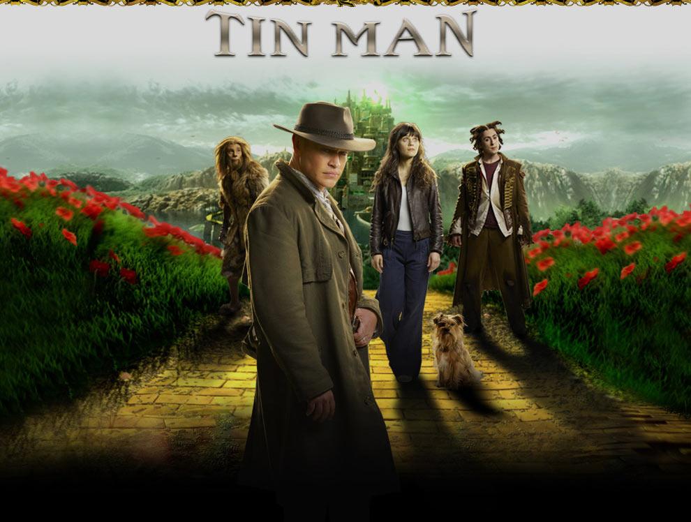 Tin-Man-tin-man-487286_990_748