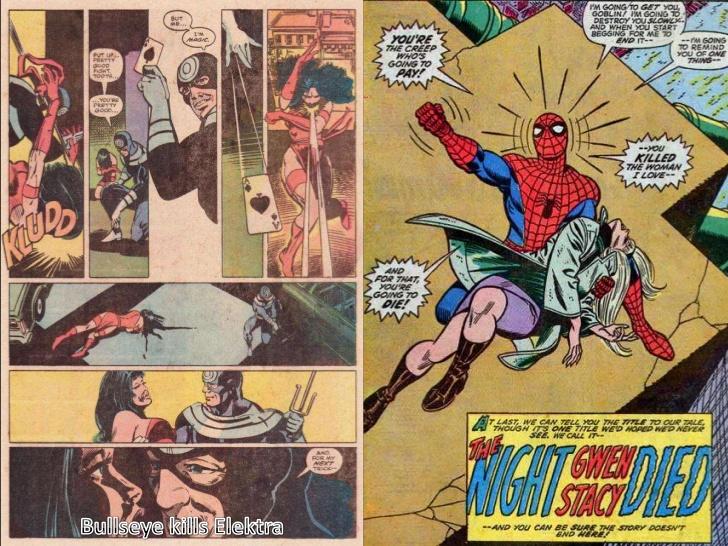 women-in-the-comic-book-universe-32-728