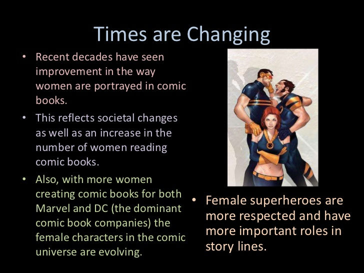 women-in-the-comic-book-universe-35-728