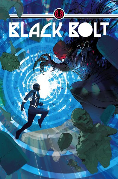 Black_Bolt_Vol_1_6_Textless