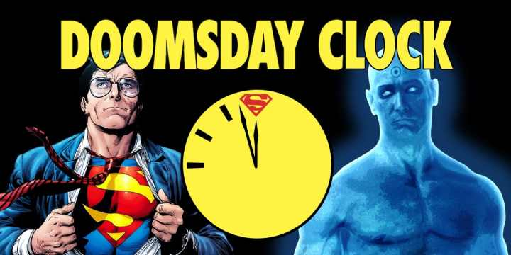 dc-doomsday-clock-superman-watchmen