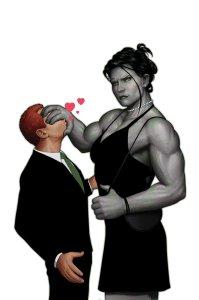 Hulk_Vol_4_11_Textless