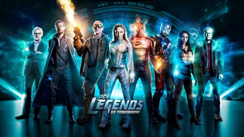 legends-of-tomorrow-season-3-release-date-team