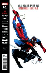 marvel-generations-the-spiders-1-cover-b-spider-man-997664-600x922