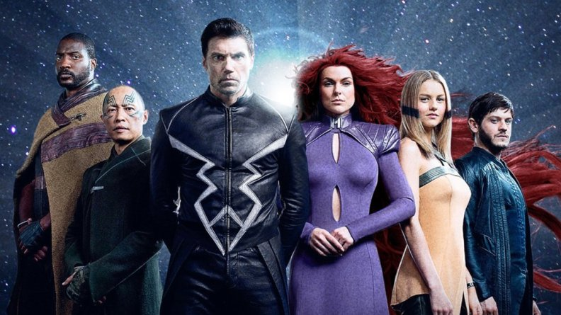 marvels-inhumans-may-have-already-been-cancelled-by-abc-before-it-even-premieres-social