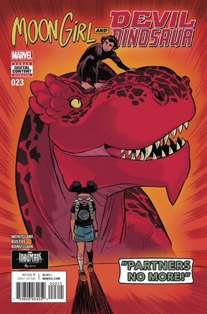 Moon_Girl_and_Devil_Dinosaur_Vol_1_23