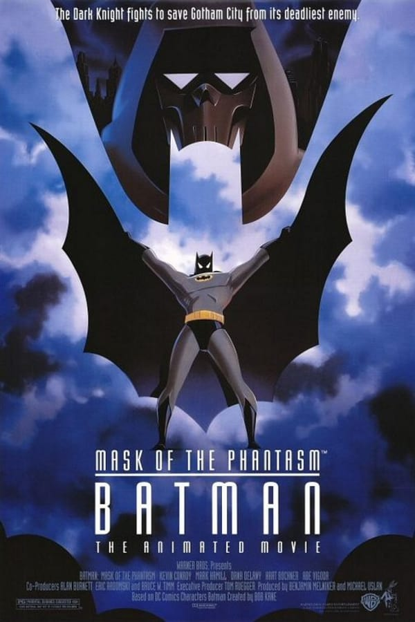 the-5-best-batman-animated-movies