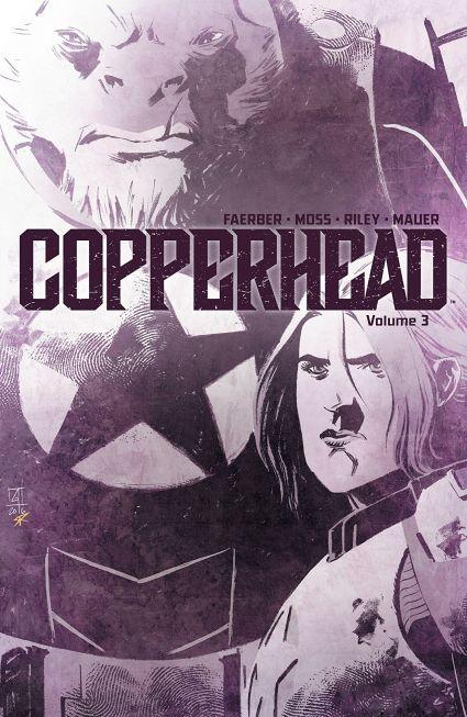 copperhead2[4503]