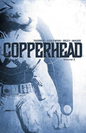 copperhead_vol2-1