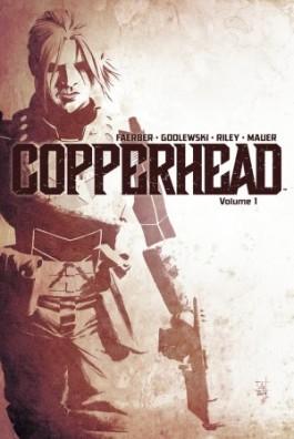 copperheadvol1-cov