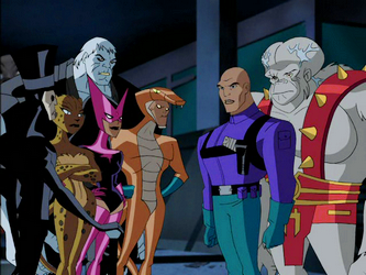 Injustice_Gang_DCAU_001